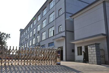 Ningbo Brando Hardware Co., Ltd