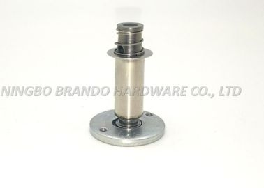 Light Weight Solenoid Valve Stem NC Female Connection With External Spring Core