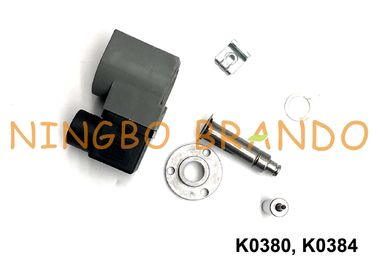 Pilot Repair Kit K0380 K0384 M1131B Solenoid Stem for Goyen Pulse Jet Valves RCA3D CA25T CA45FS