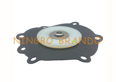 Diaphragm Repair Kits Membrane For Diaphragm Valve JISI 50 JISR 50 JIFI 50 JIFR 50 Diaphragm Rubber Diaphragm