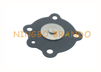 NBR Nitrile Secondary Solenoid Diaphragm For JICI/R40 JIFI/R40 JISI/R50 JIFI/R65 JISI/R80 JIHI/R 100  Repair Kits