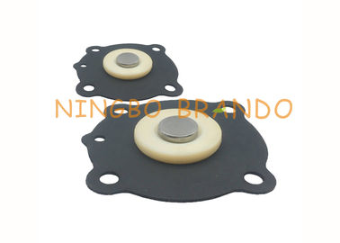 "3/4"" Diaphragm Repair Kit NBR Nitrile Diaphragm For Solenoid Valve JICI 20 JICR 20 JISI 20 JISR 20"