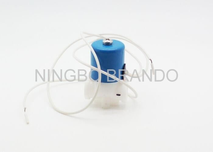 1/4'' Direct Acting Valve Reverse Osmosis Parts For RO Water Purifier System