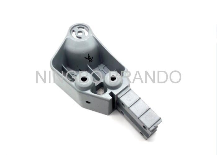 CE ISO Customized Aluminum Die Casting with Aluminum Alloy Material