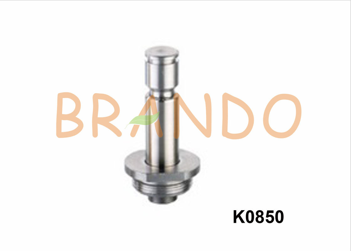 ASCO Type Repair Kit Armature Plunger K0850 For Pulse Jet Valve ISO Certification