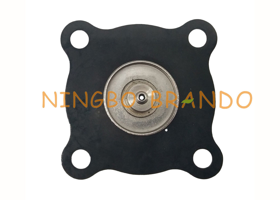 Pulse Valve Small Diaphragm SCG353A050/51 scxe353.060 Buna / Nylon SCG Repair Kits For Industry Dust Collector