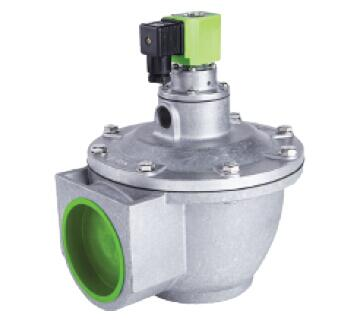 3 Inch Valve Replacement Diaphragm For Embedded Pulse Valve Dmf-y-76s Dmf-z-76s