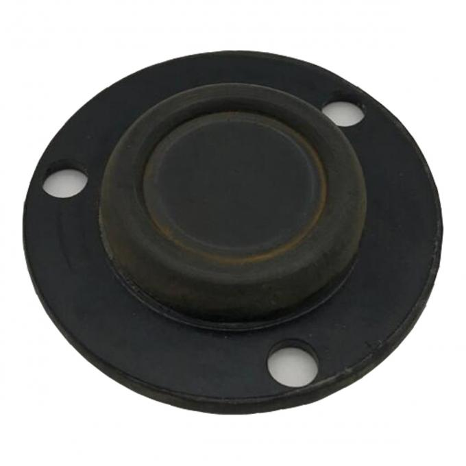 4 Inch Big Size Diaphragm XC102 Made Of Nitrile Rubber For Pulse Jet Dust Collector