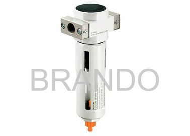 China Festo SMC Pneumatic Filter Regulator Lubricator Combination CE ISO Certification distributor